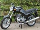 Jawa 350 Classic